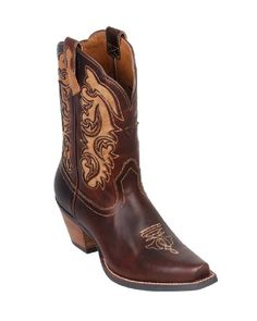 Awesome Ariat Women's Shada Boot