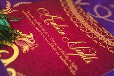 Elizabeth G's Birthday / Arabian Nights, Moroccan - Photo Gallery at Catch My Party Arabian Party, Arabian Nights Party, 50 Birthday, Birthday Ideas, Birthday Parties, Party Themes, Party Ideas, Secret Party, Star Lanterns