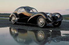 ボディー構造――理想の形を求めて(1935年) | よくわかる自動車歴史館 | GAZOO.com