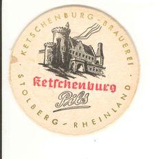 Ketschenburg