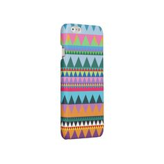 #Cover for #iPhone #Watermelon #summer #style #fashion #trend  http://www.creatink.com/product/iphone-cover-case/aiwos/