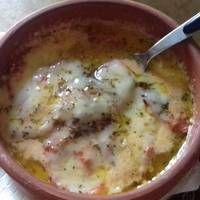 Greek Recipes, Low Carb Recipes, Food Network Recipes, Food Processor Recipes, The Kitchen Food Network, Cooking Tips, Cooking Recipes, Greek Cooking, Antipasto