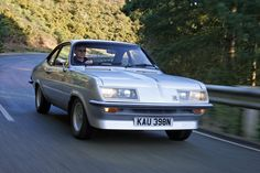 Vauxhall Firenza HP a great car to a race, happy days Picture Montage, Vauxhall Motors, Fiat 850, Ford Escort, Top Cars, General Motors, Car Car, Cars And Motorcycles, Vintage Cars