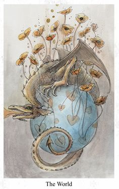 Card of the Day – The World – Tuesday, September 29, 2020 – Tarot by Cecelia The World Tarot Card, Tarot By Cecelia, Eight Of Wands, King Of Swords, Knight Of Cups, The Hanged Man, Online Tarot, Wheel Of Life, Tarot Major Arcana
