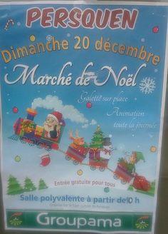 Marché de Noël organisé par le Foyer Culturel de Persquen à la Salle Polyvalente de Persquen le Dimanche 20 Décembre de 10H00 à 18H00.