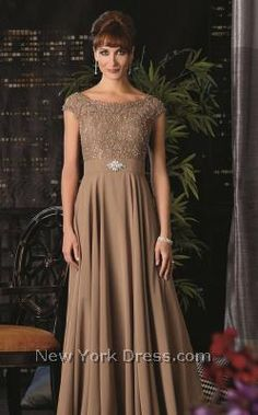 Caterina 7010 - NewYorkDress.com I really love this dress!!!!!!!!!!!!!!!!!!!!!!!!!!!!!!!!!!!!!!!