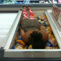 Planking Planking, Toddler Bed, People, Art, Child Bed, Art Background, Kunst, Performing Arts, People Illustration