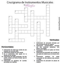 Music Theory Worksheets, Violin Music, Music Activities, Music For Kids, Teaching Music, Music Education, Musicals, Imagine Dragons, Flute