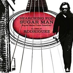 Reposting @melodrifters_music: Recommended Documentary: Searching for Sugar Man A documentary wich tells the story of a cultural phenomena in South Africa where #rodriguez , an artists with little success in his hometown became an icon of the resistance to the Apartheid without his knowledge. Some of his fans started looking for him and the Documentary was made #documentary #folk #music #resistance #movie #movies #songwriter