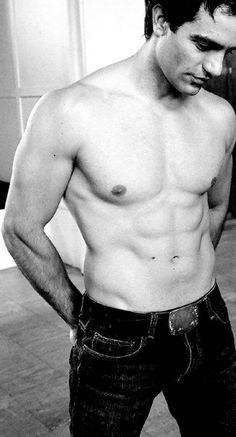 Ramin Karimloo. I probably already pinned this once, but can you ever have too much Ramin in your life??