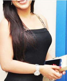 I am Anjali Ahuja an independent escort girl in Mumbai offer independent escort service in Mumbai. I am 23 yrs of age. My height is 5.5 inches. In Mumbai you can take me out at hotel or your safe place where you feel comfort, or I can travel also outside of Mumbai. http://anjaliahujamumbaiescorts.weebly.com