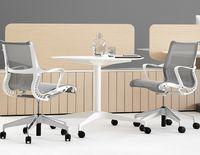 Setu - Guest Chair - Herman Miller