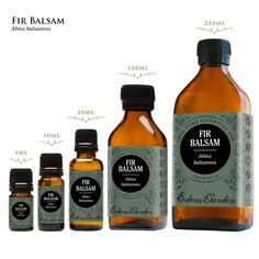 Fir Balsam 100% Pure Therapeutic Grade Essential Oil by Edens Garden- 10 ml Beyond the holiday magic that Christmas Trees inspire, Fir trees are majestic in nature and produce an essential oil that delivers many  Read more http://cosmeticcastle.net/fragrance/fir-balsam-100-pure-therapeutic-grade-essential-oil-by-edens-garden-10-ml  Visit http://cosmeticcastle.net to read cosmetic reviews
