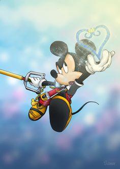 60 Best Kingdom Hearts Images Videogames Final Fantasy Video Games