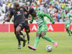 Celtic pay the penalty against Chiefs - http://yodado.co.za/celtic-pay-the-penalty-against-chiefs/
