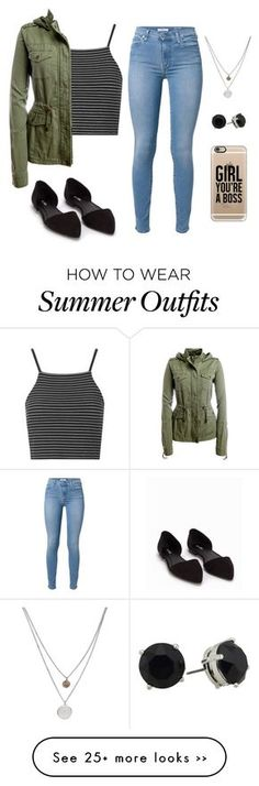 Sweet casual outfit ideas for back to school for Fall Casual Back to School Outfits Ideas for teenagers for college 2018 Casual Fashion - Ideas for everyday life - www. outfits for Cute Fashion, Look Fashion, Teen Fashion, Autumn Fashion, Fashion Outfits, Fashion Trends, Fashion Clothes, Dress Fashion, Fashion Shoes