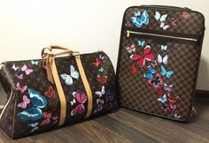 The premier bag personalization company, ARTBURO customizes luxury goods, especially bags and luggage for their owners worldwide.     http://artburo.com/news/view/THE-PREMIER-BAG-PERSONALIZATION-COMPANY  .......................................................... #hermesbirkin #hermeskelly #hermesherbag #hermeshandbags