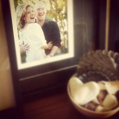 """""""#photoadayapril Day 4 
