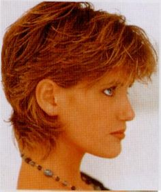 1000 images about my style on pinterest  haircuts long
