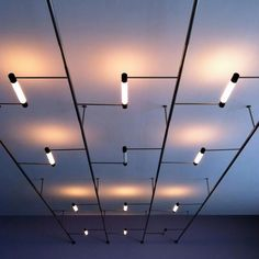 Customed Project Recessed Lighting 12571