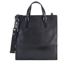 New York Tote by ro  www.roztayger.com