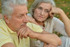 Why Baby Boomers Aren't Saving for Retirement