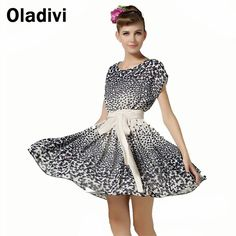 Find More Dresses Information about 2015 Fall Summer Women Fashion Loose Floral Print Short Batwing Sleeve Casual Street Style Holiday Dresses Plus Size Clothing XL,High Quality clothing wholesalers in usa,China dresses coat Suppliers, Cheap clothing trim from Oladivi Group - Minabell Fashion Store on Aliexpress.com