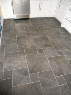 Eden's Tile-It has 4 reviews and average rating of 5.5 out of 10 Stoney Creek area