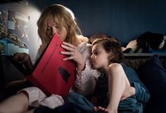 'The Babadook' Director Jennifer Kent is Working on a Project With Guillermo del Toro Best Horror Movies, Horror Films, Scary Movies, The Babadook, Film 2014, Famous Monsters, Up Book, Best Horrors, Books