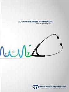 MMI Hospital Annual Report 2013