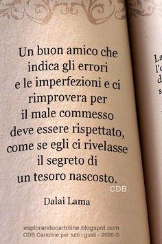 Beatiful People, Dalai Lama, Osho, Caligraphy, Poems, Mood, My Love, Happy, Messages