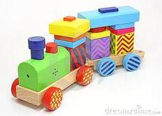 brinquedo de madeira - Pesquisa do Google