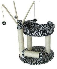 Cat Scratcher, Cat Tree, Cat Furniture, Toy Sale, Pet Toys, Pets, Animals, Cat Toys, Spaces