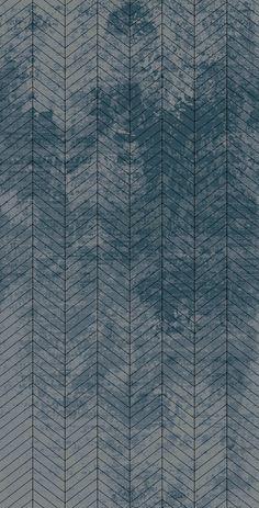 Axminster- NX-024846r1 Taiping Textured Carpet, Patterned Carpet, Textured Walls, Textures Patterns, Fabric Patterns, Ancient Japanese Art, Taiping, Wood Texture, Texture Design