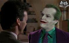 First batman movie I ever saw