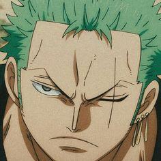 Zoro One Piece, One Piece Anime, Anime One, Zoro Roronoa, Zoro Nami, Anime Couples Manga, Cute Anime Couples, Anime Girls, Cowboy Bebop Anime