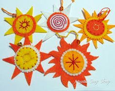 Image result for sun craft