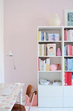 menina+delicado+rosa clarinho+branco / girl+delicate+pale pink+white