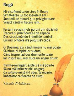 Poezii de viata, poezii romanesti Affirmations, Quotes, Quotations, Qoutes, Confirmation, Quote, Sayings, A Quotes