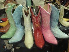south western wear | San Diego Western Wear, Apparel, Boots Sales & Specials | El ...