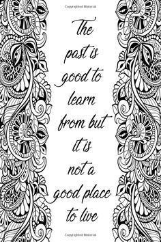 Related image | Color Me Quotes | Color, Adult coloring ...