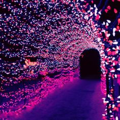 29 Trendy Ideas For Party Nigth Decoration Sparkle Dance Themes, Prom Themes, Dance Decorations, Wedding Decorations, Wedding Entrance, Wedding Stage, Dream Wedding, Prom Venues, Starry Night Prom