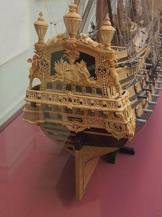 http://www.shipmodeling.ru/blogs/Maket/natsionalnyy-morskoy-muzey-v-parizhe.php