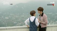 Cinderella and the Four Knights: Episode 10 » Dramabeans Korean drama recaps