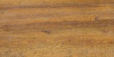 #Aparici #Jungle Oak 22,21x89,46 cm | #Porcelain stoneware #Wood #22,21x89,46 | on #bathroom39.com at 120 Euro/sqm | #tiles #ceramic #floor #bathroom #kitchen #outdoor