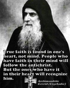 Quotes about Orthodox Christianity quotes) Catholic Quotes, Catholic Prayers, True Faith, Faith In God, Christian Faith, Christian Quotes, Plus Belle Citation, Orthodox Christianity, Orthodox Catholic