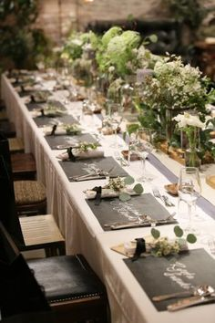 結婚式・ベビーシャワー・誕生日などのライフイベントやパーティーを楽しむための情報サイト。実例写真やDIYアイディアを日々発信中。