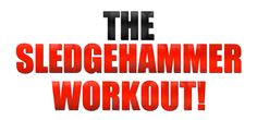 the-sledgehammer-workout-bootcamp
