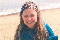 """""""Before being diagnosed with ME, 12-year-old Jessica Morgan enjoyed swimming, Brownies and ballet among other activities.  Read more at: https://www.banburyguardian.co.uk/news/banbury-youngster-shares-her-story-to-raise-awareness-of-me-1-8523903"""
