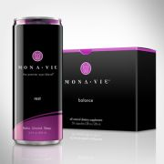 """This past weekend in Salt Lake City, Utah, MonaVie launched into the massive categories of sleep and stress. With upwards of 70%–80% of the North American population experiencing """"enough"""" chronic stress to result in stress-related physical ailments and sleeplessness, the potential market for natural stress/sleep solutions is gigantic."""